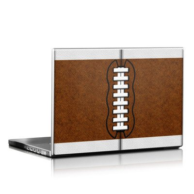 Laptop Skin - Football