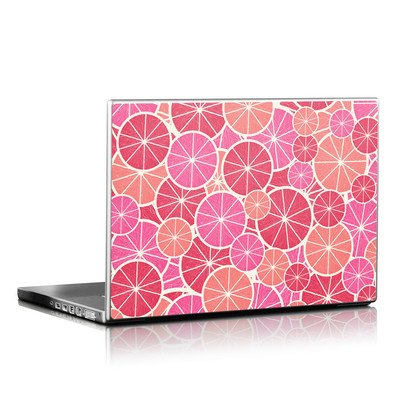 Laptop Skin - Grapefruit