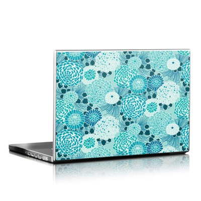 Laptop Skin - Happy