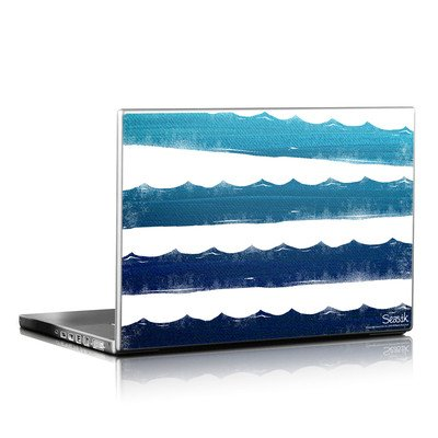 Laptop Skin - Horizon Lines
