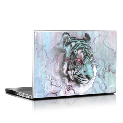 Laptop Skin - Illusive by Nature
