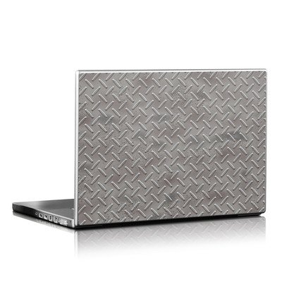 Laptop Skin - Industrial
