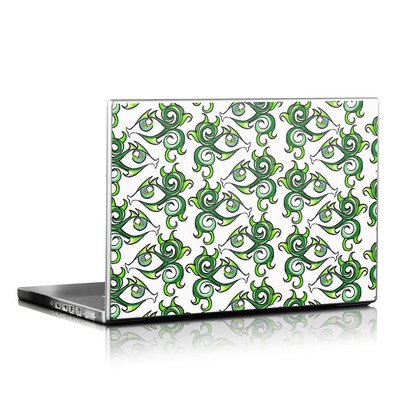 Laptop Skin - Kay