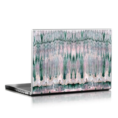 Laptop Skin - Meme