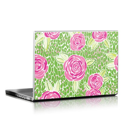 Laptop Skin - Mia