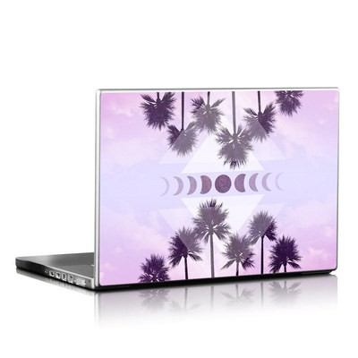 Laptop Skin - Moment