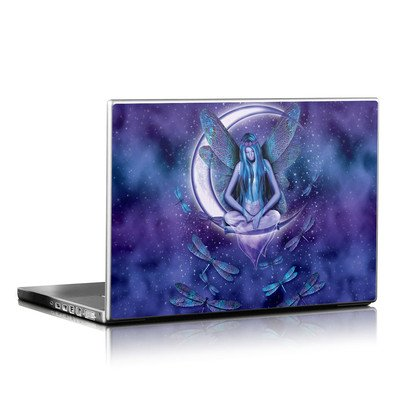 Laptop Skin - Moon Fairy