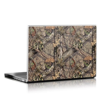 Laptop Skin - Break-Up Country