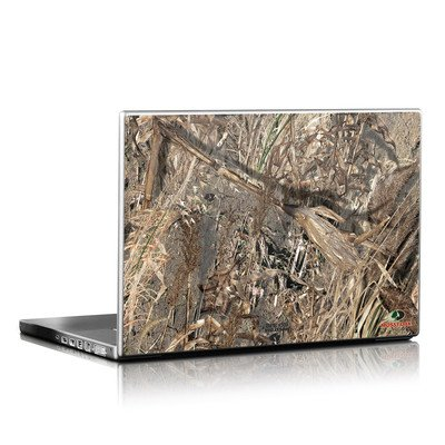 Laptop Skin - Duck Blind