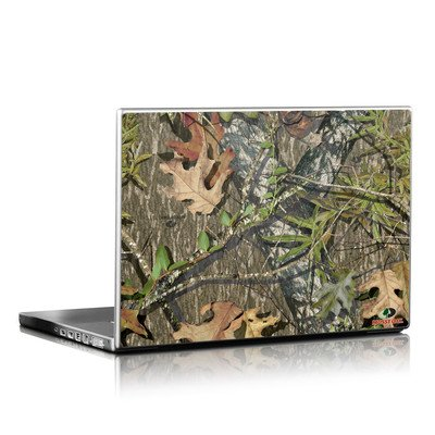 Laptop Skin - Obsession