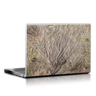 Laptop Skin - Brush