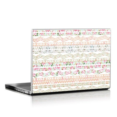 Laptop Skin - Nomad