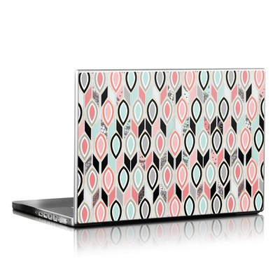 Laptop Skin - Novelty
