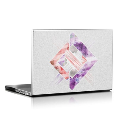 Laptop Skin - Oberon