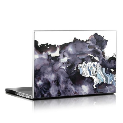 Laptop Skin - Ocean Majesty