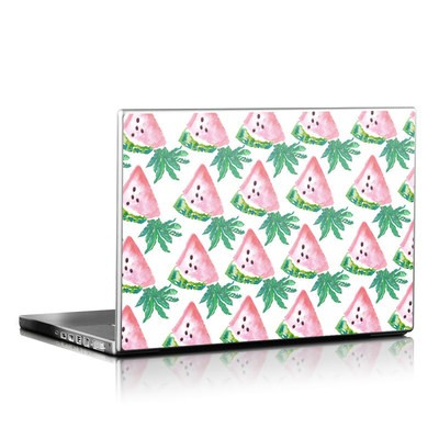 Laptop Skin - Patilla