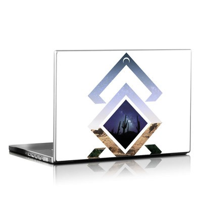 Laptop Skin - Phase
