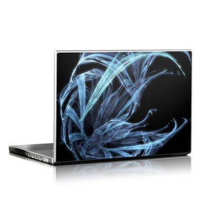 Laptop Skin - Pure Energy