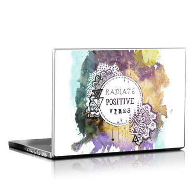 Laptop Skin - Radiate