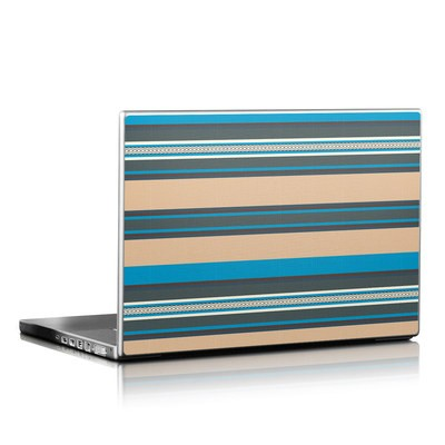 Laptop Skin - Rancher