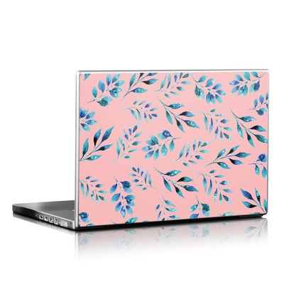 Laptop Skin - Rejuvenate