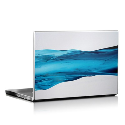 Laptop Skin - River