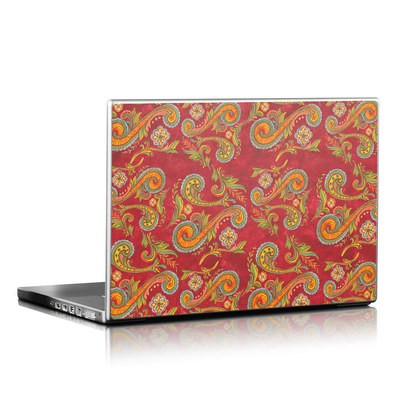 Laptop Skin - Shades of Fall