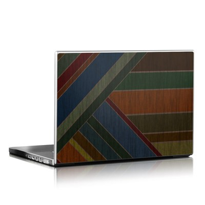 Laptop Skin - Sierra