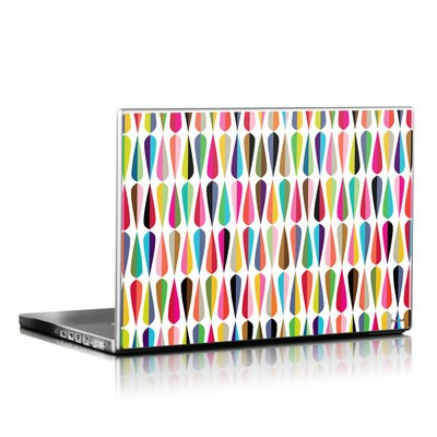 Laptop Skin - Slice