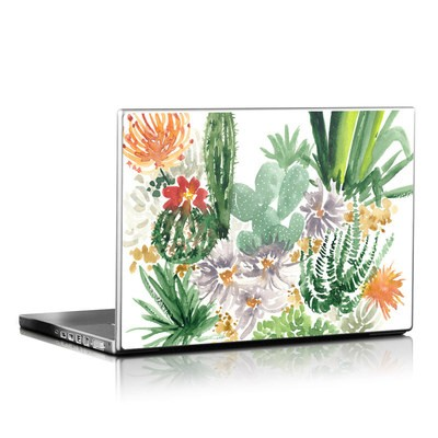 Laptop Skin - Sonoran Desert