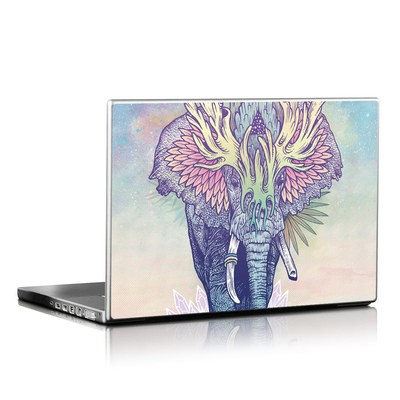 Laptop Skin - Spirit Elephant
