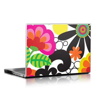 Laptop Skin - Splendida
