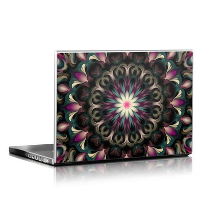 Laptop Skin - Splendidus