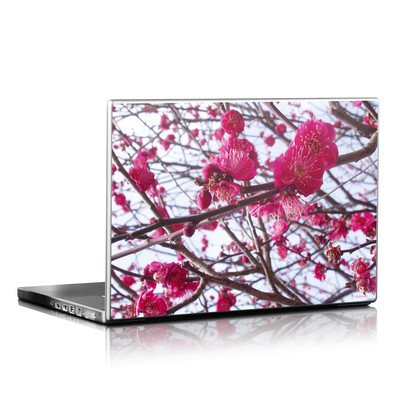 Laptop Skin - Spring In Japan