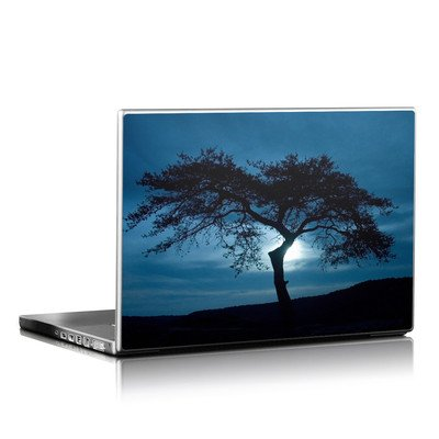 Laptop Skin - Stand Alone