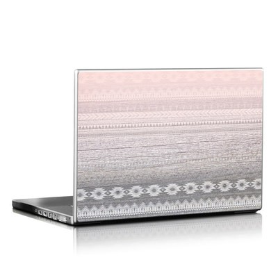 Laptop Skin - Sunset Valley