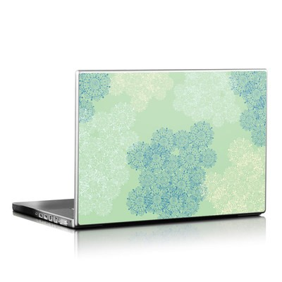 Laptop Skin - Sweet Siesta