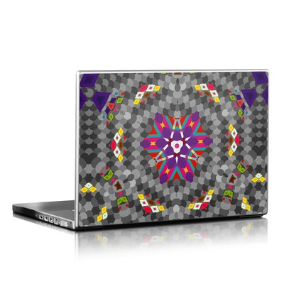 Laptop Skin - The Eye