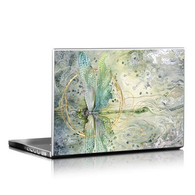 Laptop Skin - Transition