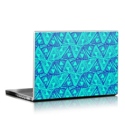 Laptop Skin - Tribal Beat