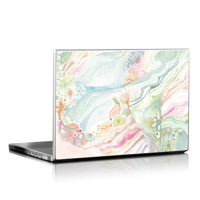 Laptop Skin - Tropic Reef
