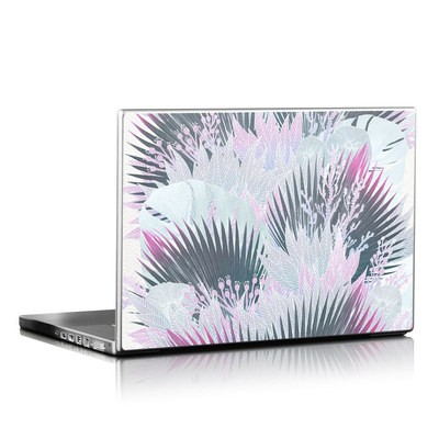 Laptop Skin - Tropical Reef