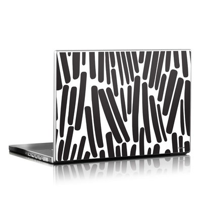 Laptop Skin - Twiggy