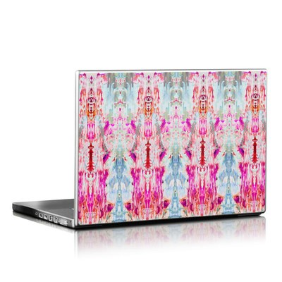 Laptop Skin - Ubud