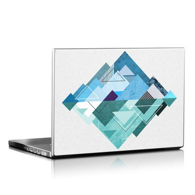 Laptop Skin - Umbriel