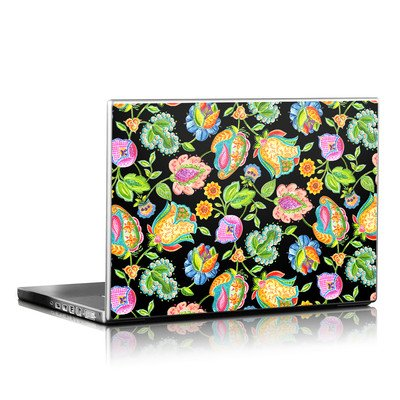 Laptop Skin - Versace Pareu