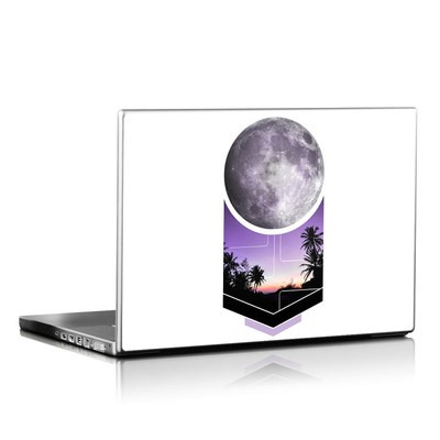 Laptop Skin - Watcher Above