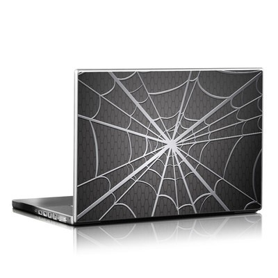 Laptop Skin - Webbing