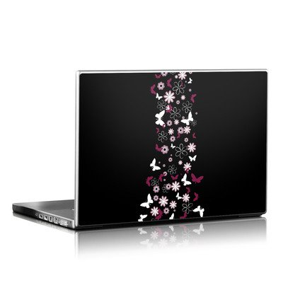 Laptop Skin - Whimsical
