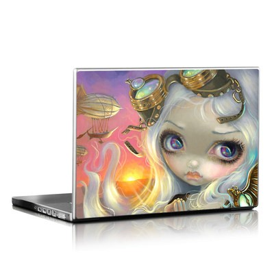 Laptop Skin - Windswept